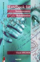 Handbook for Somatosensory Rehabilitation
